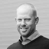 Patrik Eriksson