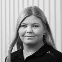 Pernilla Ledin