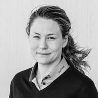 Sofia Rehn