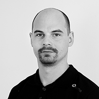 Jakob Jensen