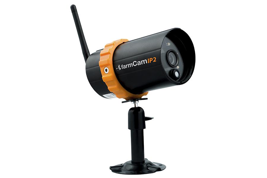 Kamera Farmcam IP II