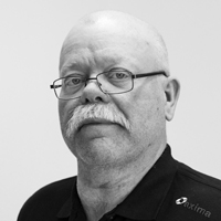 Göran Levin