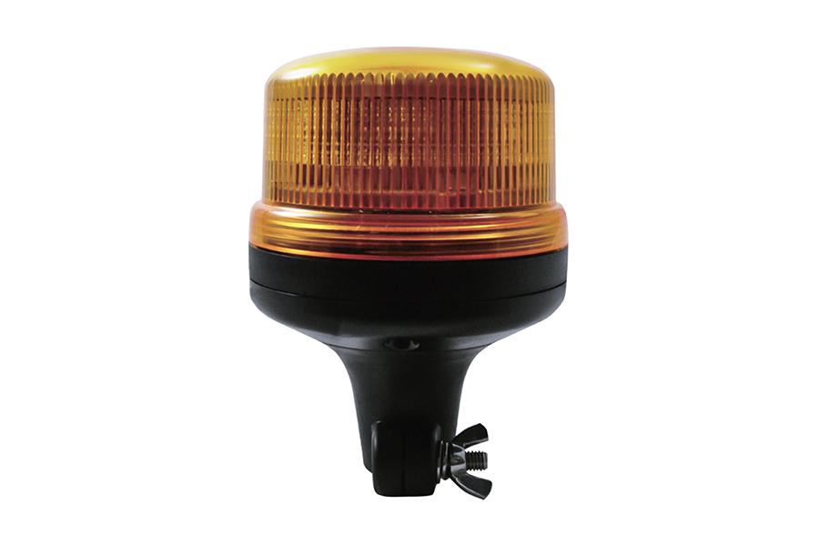 Lampa extraljus varnings-rotorljus