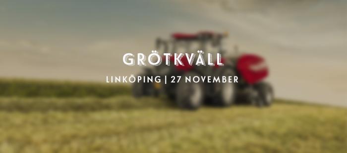 Grötkväll Linköping 2019