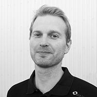 Anders Billberg