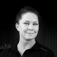 Erika Gustavsson
