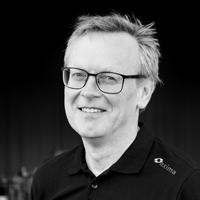 Thorvald Haglind