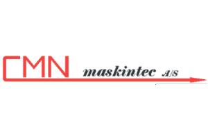 CMN logotyp