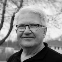 Lennart Gustafsson