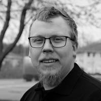 Oskar Bergqvist