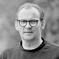 Börje Carlsson